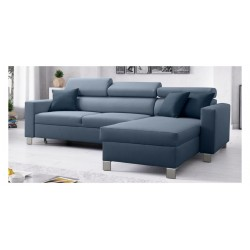 LORETTO CITY sovesofa